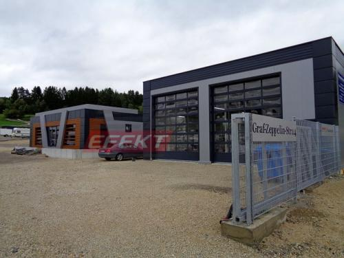 kirchmer pavillon (4)