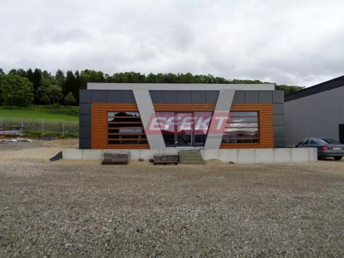kirchmer pavillon (5)